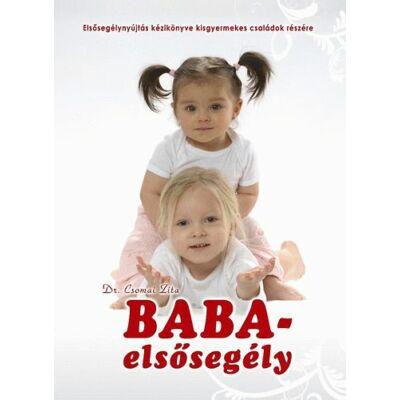 Baba-elsősegély